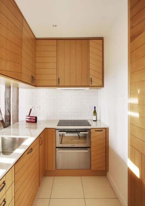accesorios para muebles altos de cocina