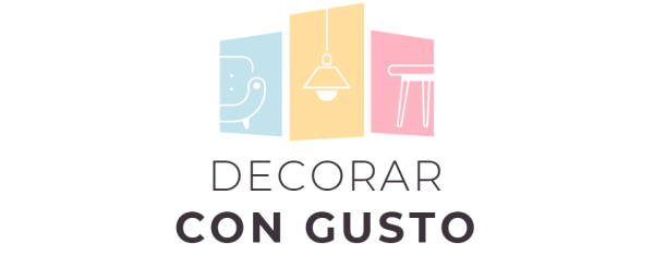 Decorar con Gusto - Blog de decoración