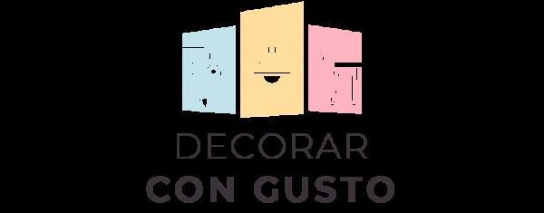 Decorar con Gusto - Blog de decoración