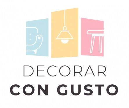 blog de decoracion - decorar con gusto