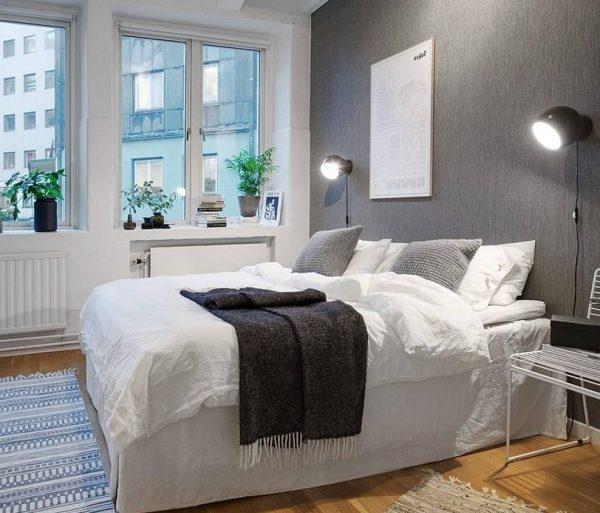 adornos para comodas de dormitorio
