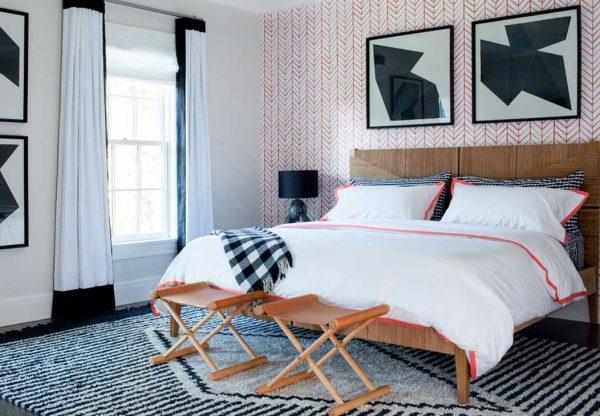 alfombras grandes para habitaciones