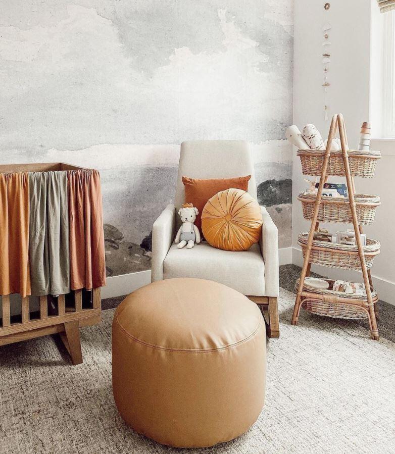 decoracion habitacion niño pequeño