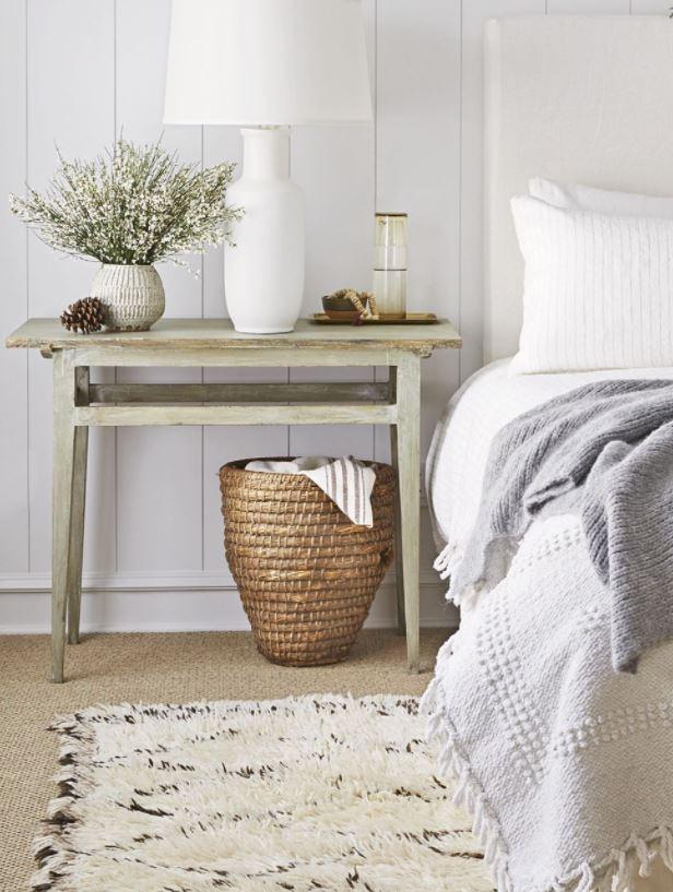 decoracion para habitaciones para parejas