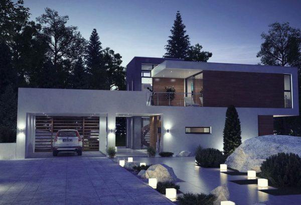 azulejos para fachadas de casas