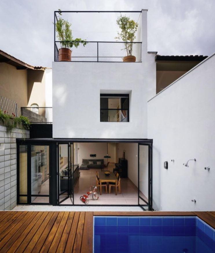 imagenes de porches de casas