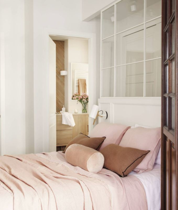 cabeceros cama juveniles originales