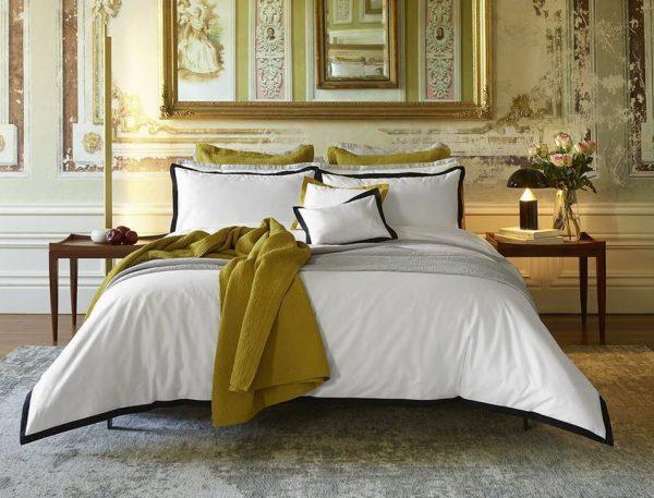 como hacer cabecero cama vintage