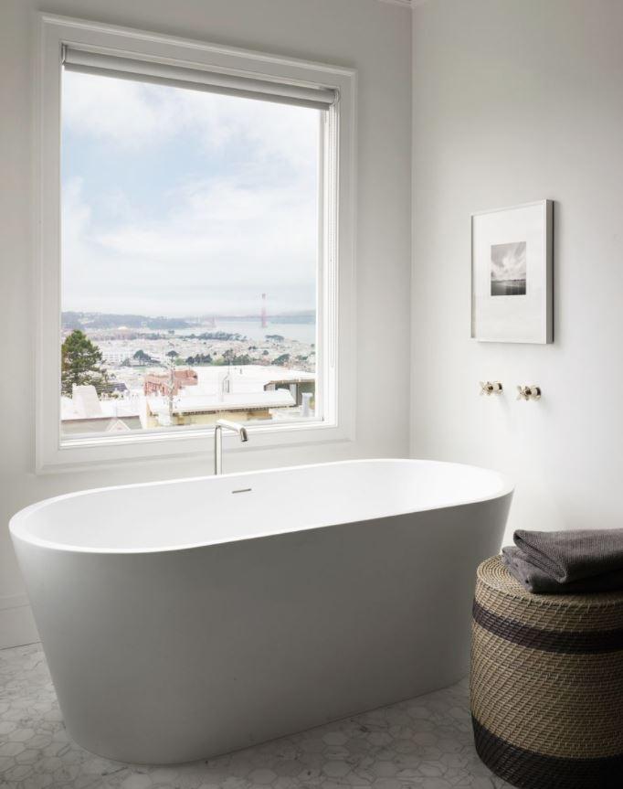 comprar bañeras de diseño