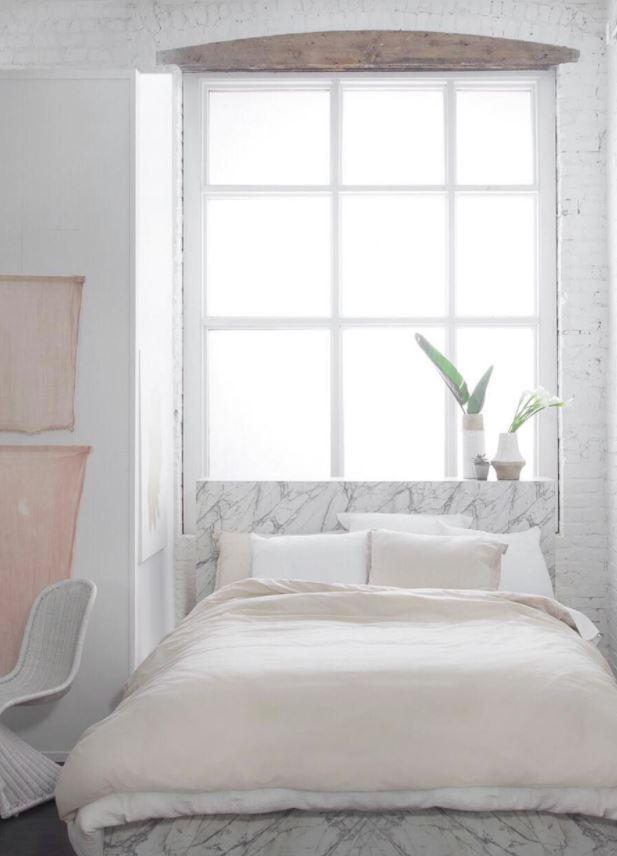 decoracion dormitorios matrimonio clasicos