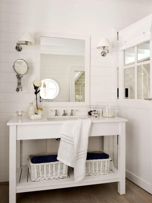 transformar mueble de baño
