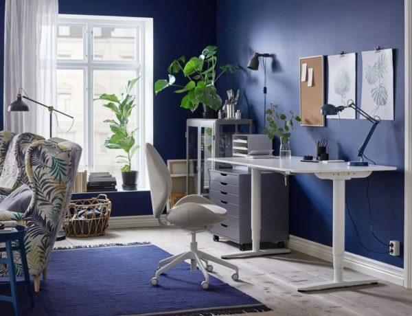 escritorios de diseño para casa