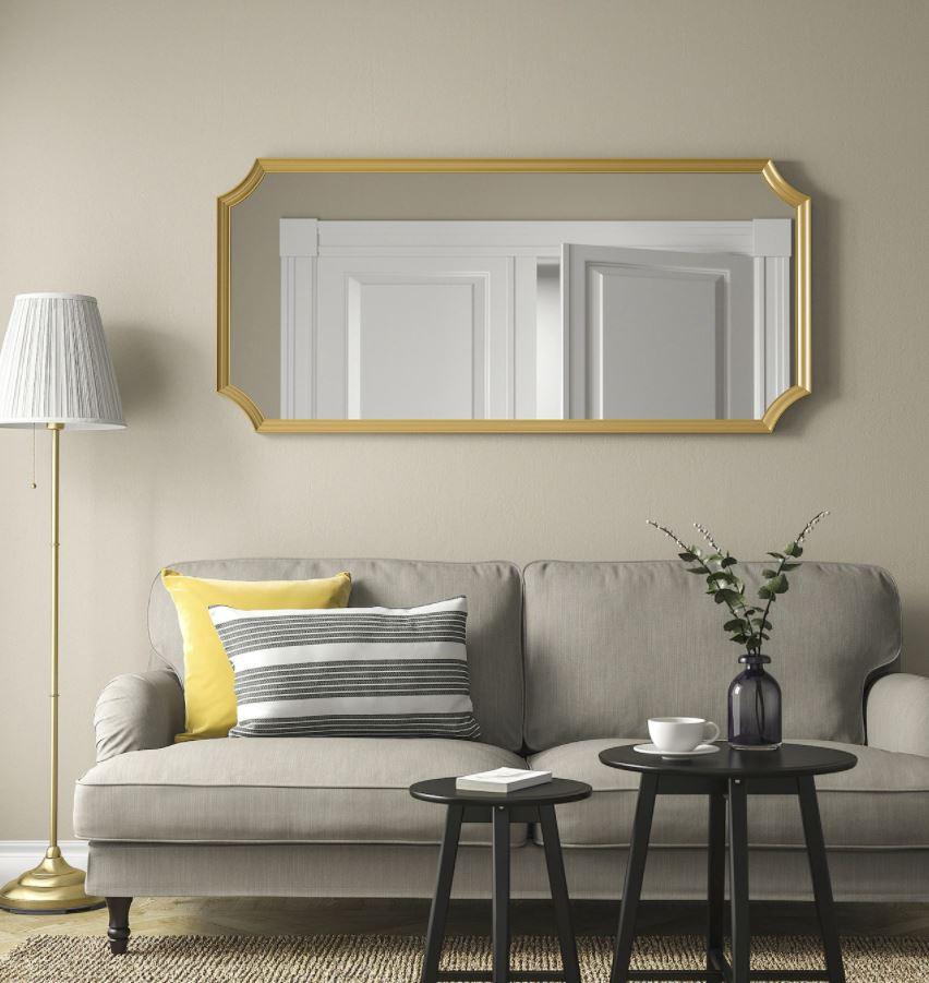 espejos decorativos grandes