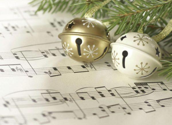 mejores villancicos de navidad