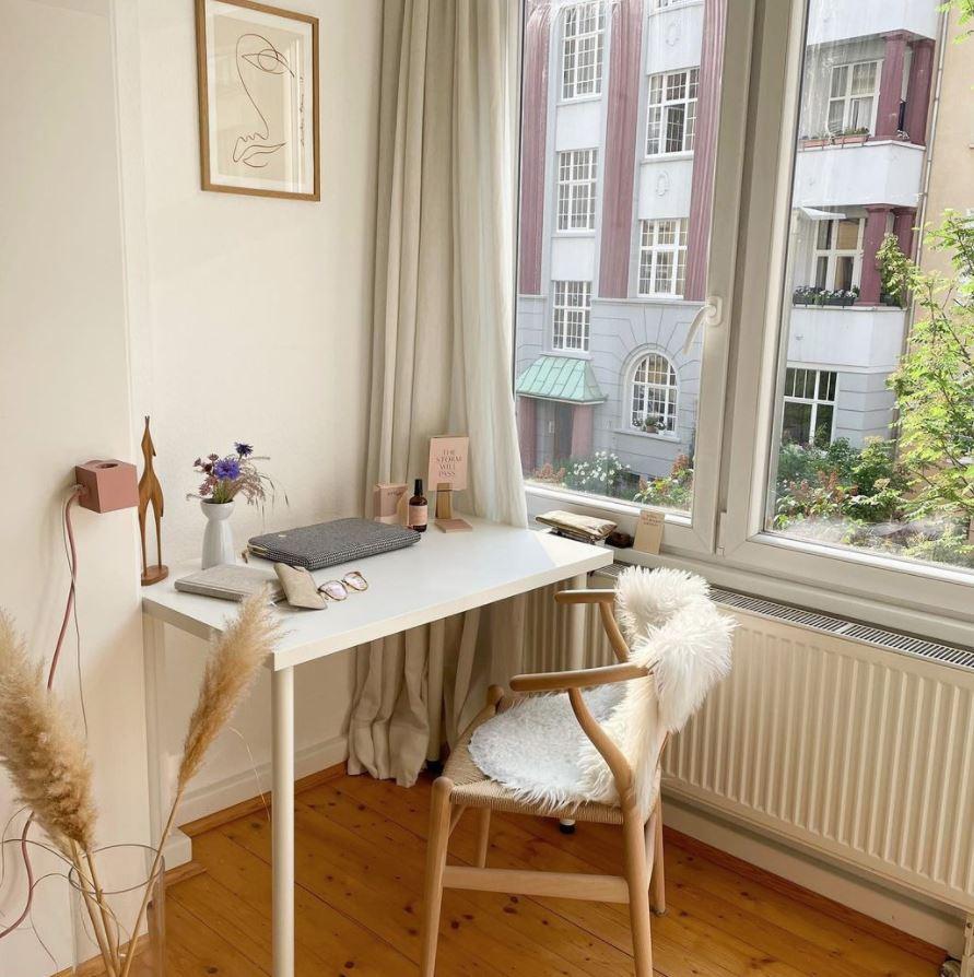 muebles despacho casa