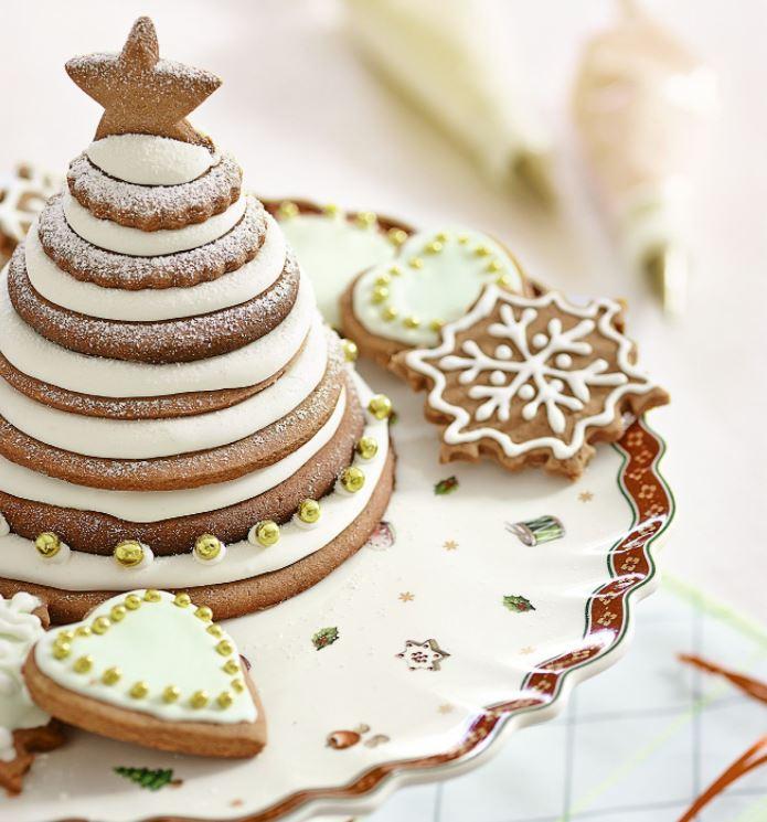 recetas de navidad originales para sorprender