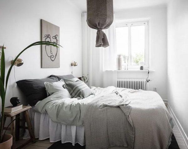 tonos de blanco para paredes
