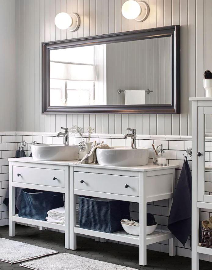 ventilar un baño sin ventanas