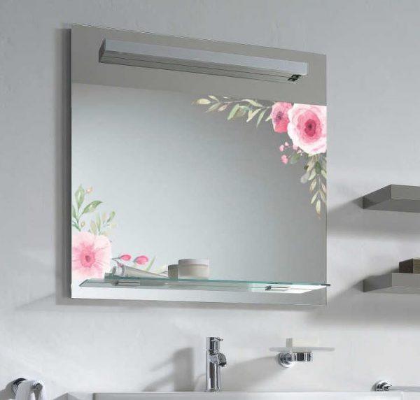 vinilos para tapar espejos